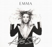 Cover Emma [IT] - Adesso